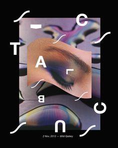 Uber and Kosher Art Art director Poster Artwork Visual Graphic Mixer Composition Communication Typographic Work Digital