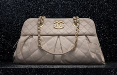 Image from http://content.purseblog.com/images/2012/02/Chanel-17.jpg.