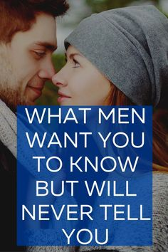 """The Missing """"Secret Ingredient"""" To Committed Love That Never Fades. Dating advice for women #datingtips I Dont Know You, Getting To Know Someone, Say I Love You, Love You More, Told You So, Make Him Miss You, Make A Man, What Men Want, What Is Love"""