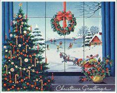 8851c88513900d5ceb957efb7c4f10a6--christmas-post-christmas-windows.jpg (736×586)