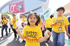 Great news to #Autism_Philippines!!! -- DILG urges LGUs to support #Autism Week - http://www.mb.com.ph/dilg-urges-lgus-to-support-autism-week/ #livingautismdaybyday #autism_awareness #acceptance