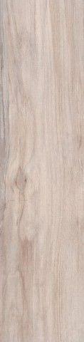Dlažba imitace dřeva SOLERAS Naturale 20 x 80 cm