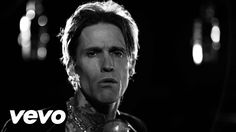"Buckcherry - The Feeling Never Dies ft. Gretchen Wilson  ""The Feeling Never Dies"" feat. Gretchen Wilson from the Deluxe version of Buckcherry's album Rock 'N' Roll – out now! Download ""The Feeling Never Dies"" feat. Gretchen Wilson: iTunes: http://smarturl.it/RockNRollDLX  Amazon MP3: http://smarturl.it/RockNRollDLX_Amz  Google: http://smarturl.it/RockNRollDLX_GPlay  Spotify: http://smarturl.it/RockNRollDLX_Stream  http://buckcherry.com http://facebook.com/buc"