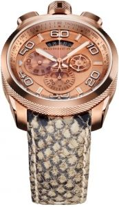 BS45CHPPK.048.3 BOMBERG Bolt-68 Pink Ora Men Watch