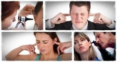 Tinnitus Miracle Review is best method for everyone want to release tinnitus. Tinnitus miracle System is usually absolutely harmless and also has certainly no recognized negative effects that can cause harm to your system. http://www.diets-how-to-lose-weight-fast.com/tinnitusmiraclereview-bythomascoleman/