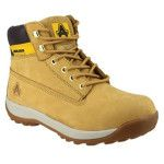 Amblers FS102 Lace Boot
