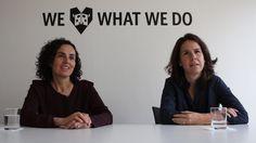 En esta instancia hemos entrevistado a DelCampo-Labbé Arquitectos, estudio compuesto pordos arquitectas egresadas de la Universidad de Chile:...