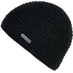 ORIGINAL D- Mens Skull Cap Beanie – The skull cap is the perfect shallow, form-fitting, snug fit beanie that is made on the smaller side. After a few wears, it will break in like your favorite pair of denim. Elastic is woven in the perimeter, so there is no worry of it stretching out to...