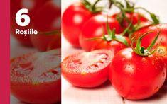 Alimentul care te scapă de inflamaţie. Top 10 mâncăruri ce combat inflamaţiile din organism