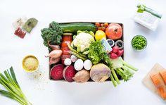 15 nye middager under 70 kr for familie på 4 Ciabatta, Coleslaw, Nye, Baguette, Cheese, Baking, Food, Coleslaw Salad, Bakken