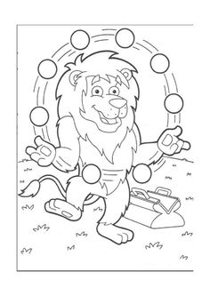 Dora The Explorer Online Coloring Pages Printable Book For Kids 14