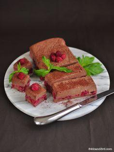 Mia's Eats: 12 Delicious Chocolate Fudge Recipes!