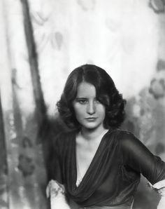 Barbara Stanwyck  #Vintage #OldHollywood #BarbaraStanwyck