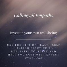 Healing Hands, Self Healing, University Of Vienna, Health Practices, We Energies, Spiritual Awakening, Inner Peace, Peace And Love, Raising