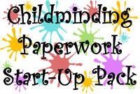 paperwork pack