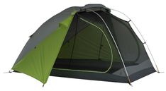 10 Best Backpacking Tents of 2016 u2014 CleverHiker  sc 1 st  Pinterest & 170u20ac North Ridge Torré Lite Backpacking Tent / 25kg / Pliée 59cm ...