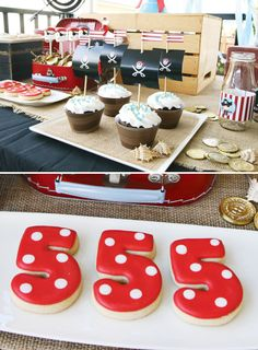 pirate-ship-cupcake-toppers
