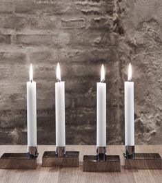 Christmas is getting closer! 🎄 Don't forget to light some candles to create a nice and cozy atmosphere. Especially in the winter time its a most ❤️ You can find many candle stands and holders as well as many other trendy accessories on Design Your Home!! Black Buffet, Candle Stands, Monochrome Fashion, Design Your Home, Trendy Accessories, Traditional Furniture, Winter Time, Closer, Don't Forget