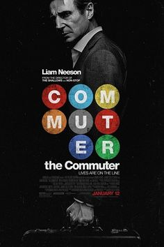 Download The commuter film 2018 http://swifttopia.com/dj0