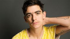 JD Samson mix from Australian Radio