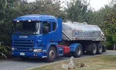 Waikato Water & Cartage are your local specialists in water tank cleaning and bulk water delivery. http://waterdeliverywaikato.co.nz/water-tank-cleaning