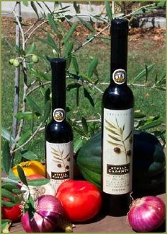 Gourmet Foods and Gifts California Olive Oil, Carmelized Onions, Emergency Food Supply, Freeze Drying, Gourmet Recipes, Bbq, Spices, Stella, Gifts