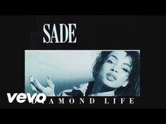 Sade - Cherry Pie (Audio) - YouTube