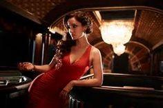 Resultado de imagen de vesper lynd casino royale