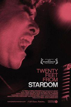 Oscar Nominated Documentaries Netflix, Amazon Streaming