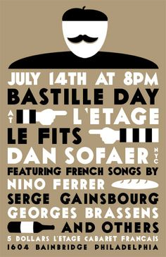 bastille day ball nyc
