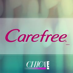 Las finalistas expresaron su personalidad, talento y frescura con #CAREFREE. ¡Una de ellas será la nueva Chica E! Venezuela 2013!