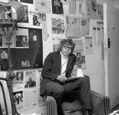An poster sized print, approx (other products available) - A young Richard Branson, organiser of the Students Advisory Service at his desk in London. - Image supplied by PA Images - poster sized print mm) made in Australia Richard Branson, Entrepreneurs In The World, High School Principal, James Cameron, National Photography, Sports Photos, About Uk, Role Models, British