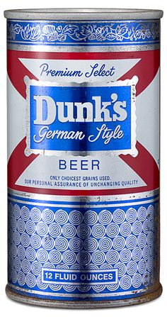 http://americanbeercan.com