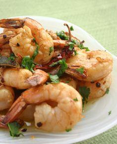 Garlic_Shrimp.jpg 508×624 pixels