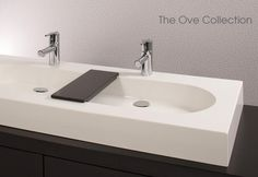 Master Ove Collection Wetstyle Vanity Faucet Lavatory Vanity Sink