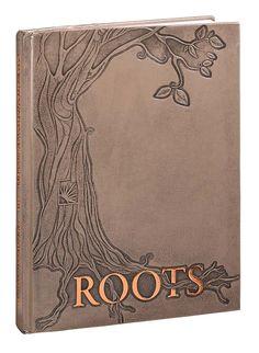 // RETROSPECT, Case Western Reserve University, Cleveland [OH] #Jostens #LookBook2015 #Ybklove