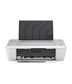 HP DeskJet 1010 driver is the software system essential to run HP 1010 printer on compatible OS. HP DeskJet 1010 driver is accessible absolutely free here Printer Driver, Hp Printer, Printer Scanner, Small Printer, Photo Printer, Hp 1010, New Year Offers, Office Printers
