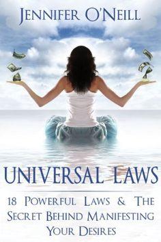 Universal Laws: 18 Powerful Laws & The Secret Behind Manifesting Your Desires (Finding Balance), http://www.amazon.com/dp/B00CVCHJN6/ref=cm_sw_r_pi_awdm_x_xICaybWWAVYKW
