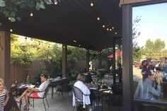 The Goat Kitchen & Bar at 995 Cowen Drive in Carbondale, is our latest find after getting great reviews. It is a local's spot in a contemporary setting, northwest of downtown. #globalphile #travel #tips #destinations #basalt #roadtrip2016 #lonelyplanet #foodie http://globalphile.com/city/carbondale-colorado/