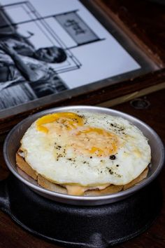 awesome Eggs Kejriwal Recipe - A SodaBottleOpenerWala Special! Check more at http://www.foodiehalt.com/eggs-kejriwal-recipe-sodabottleopenerwala-special/