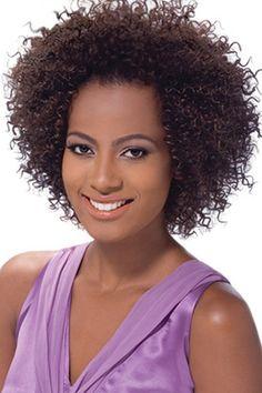 Magnificent Milky Way Curls And 100 Human Hair On Pinterest Short Hairstyles Gunalazisus