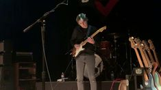 Eric Johnson Cliffs Of Dover Eric Johnson, Blues, Concert, Youtube, Concerts, Youtubers, Youtube Movies