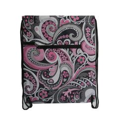 I just blogged at Online Shopping - The Best Deals, Bargains and Offers to Save You Money - Discounted Drawstring Bag Backpack Pink Grey Paisley Floral Cinch Bag SALE #BestGymBag, #BestGymBags, #DrawstringBags, #GymBag, #GymBags, #GymBagsForWomen, #GymSportsBags, #Moda1, #SportingGoods, #ZumbaApparel Follow :   http://www.buyinexpensivebestcheap.com/14005/discounted-drawstring-bag-backpack-pink-grey-paisley-floral-cinch-bag-sale/?utm_source=PN&utm_medium=Pintrest&utm_campai