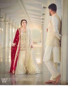 A Guide To Bridesmaids Dresses Bridal Mehndi Dresses, Nikkah Dress, Asian Wedding Dress, Shadi Dresses, Pakistani Wedding Outfits, Pakistani Bridal Dresses, Pakistani Wedding Dresses, Bridal Outfits, Muslim Brides