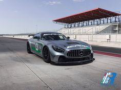 Mercedes-AMG GT4 una nuova classe High Performance http://www.italiaonroad.it/2017/08/02/mercedes-amg-gt4-una-nuova-classe-high-performance/