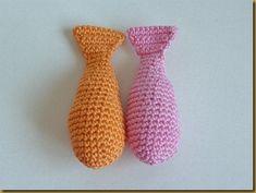 visjes Cat Supplies, Crochet For Kids, Cat Toys, Craft Fairs, Cool Kids, Cats And Kittens, Needlework, Collars, Dog Cat