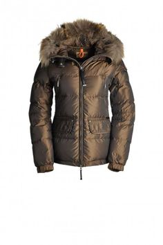 parajumpers jacket, Parajumpers Online Shop|Parajumpers Outlet|Parajumpers Sale parajumpersonlineshop.com