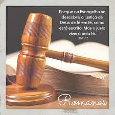 "A Bíblia pela Bíblia: Epístola aos Romanos - Parte 12 - ""A Tolerância Cr..."