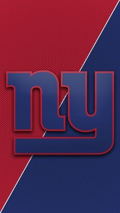New York Giants Jersey Style Wallpaper New York Giants throughout New York Giants Wallpapers iPhone - Find your Favorite Wallpapers! New York Giants Memes, New York Giants Logo, New York Giants Jersey, New York Giants Football, Nfl Football, Mlb, Iphone Wallpaper Logo, Iphone Wallpapers, Phone Backgrounds