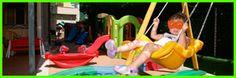 Offerte Estate 2015! #HOTELGIOIOSA Dal 23 al 30/05 (7 gg.) 2 adulti+2 bambini gratis € 759 Dal 30/05 al 6/06 (7 gg.) 2 adulti+1 bambino gratis (2° bambino € 20) €798 Dal 6 al 13/06 (7 gg.) 2 adulti+1 bambino gratis (2° bambino € 20) €798 25 - 30 maggio 2 adulti+2 bambini gratis €580 all inclusive! acqua e vino a tavola,1 ombrellone e 2 lettini in spiaggia compresi! Speciale mamma e bambino 25-30 maggio €290 all inclusive! acqua e vino a tavola + 1 ombrellone e 1 lettino in spiaggia compresi!
